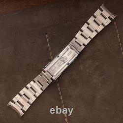 2003 Rolex Submariner 50th Anniversary 16610LV Flat 4 Kermit Full Set