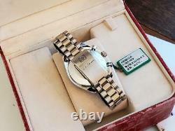 Classic OMEGA Speedmaster Reduced Ref3510.50.00 Complete Original Full Set B&P