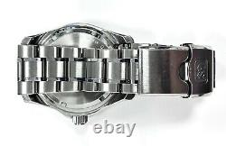 Grand Seiko SBGA229 Spring Drive Mint WithWarranty Full Set
