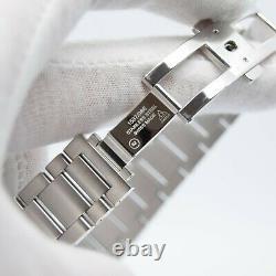 Omega Seamaster Aqua Terra Automatic CoAxial Chronometer 150m Cal 8500 Full Set