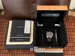 Panerai PAM01392 PAM 1392 Luminor Marina 1950 3 Days Automatic Watch in FULL SET