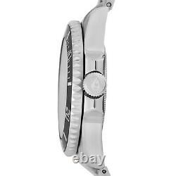 Aquacy 1769 Homme Automatique 300m Full Luminous Dive Watch Miyota 9015 1769. Flm (flm)