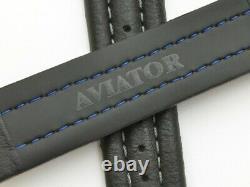 Aviator I Poljot Chronograph 3133/6971314 Full Collectors Set Us