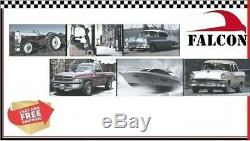Chevy Ls1 Elgin Culbuteurs Kit Set Ssr907rs 1.7 3/8 Entièrement En Acier Inoxydable Rouleau