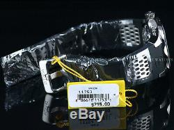 Le 47mm Grand-diver Automatique Nh35a Complet Lume Invicta Cadran Noir Bracelet