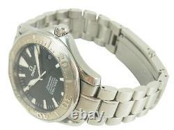 Omega Seamaster Professional 300m Full Size Automatic Watch 2230.50 Avecbox