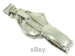 Pleine Grandeur Omega Seamaster Professional 41mm Quartz 2264,50 Poli