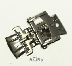 Zenith Chronomaster El Primero Pleine Ouverture 03.2081.400 / 78. C813 Hommes De 501301